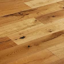 Rustic White Laminate Flooring Free Samples Jasper Engineered Hardwood European White Oak