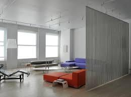 living room floor plans open floor plan living room modern living room by barliswedlick