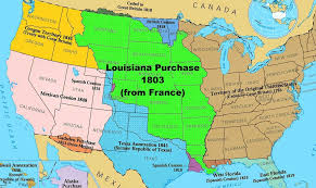 map us expansion 2015 american history and culture