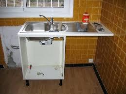montage evier cuisine evier pose sur meuble installer un evier a poser eviers a poser sur