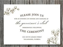 email wedding invitations best of wedding invitation on email wedding invitation design