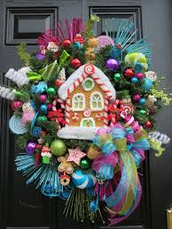 best 25 wreaths ideas on wreaths diy