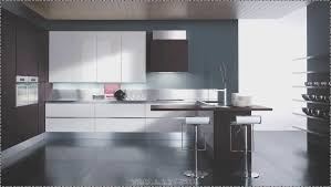 home decor shops sydney kitchen awesome kitchen designs sydney inspirational home