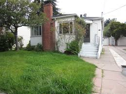 Simple Curb Appeal - cool curb appeal ideas with small lawn grass beside white simple