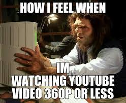 Sneaky Meme - 360p caveman meme by sneaky sausage16 memedroid