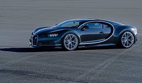 bugatti chiron crash chiron news photos videos page 2