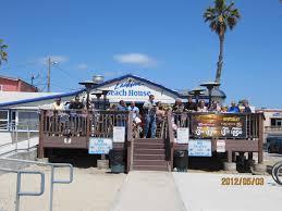 jeeps pubs taverns and bars lahaina beach house pacific beach