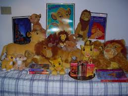 lion king toys walmart google goals lion king