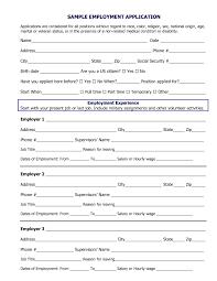 Origin Resume Download Resume Template Best Photos Of Basic Job Application In 79