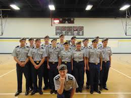 jrotc army uniform guide course central hardin bruin army jrotc