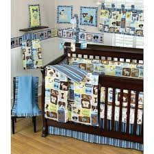 Puppy Crib Bedding Sets Puppy Baby Bedding Puppy Baby Bedding Set Hamze
