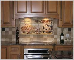 decorative wall tiles kitchen backsplash tiles home design