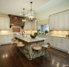 kitchen design exciting stunning large kitchen islands with