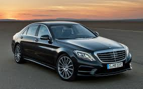 future mercedes s class s class 2014 by mercedes