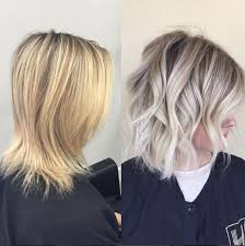 blonde hair with silver highlights jci hair blog is silver the new blonde john casablancas institute