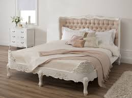 king size bed bedroom furniture wondrous white finished wooden