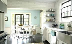 light blue kitchen ideas light blue kitchen cabinets blue kitchen cabinets cool light blue