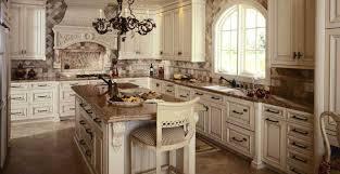 refreshing new vintage kitchen cabinets tags vintage kitchen