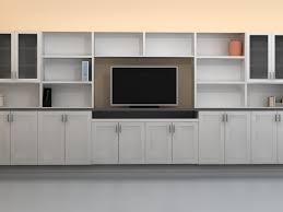 kitchen 21 ikea wall units with stlish white ikea wall mounted