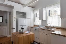 tour this tiny charming cottage u003e u003e http blog hgtv com design