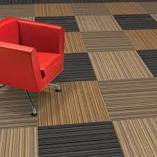 popular luxury carpet tiles buy cheap luxury carpet tiles lots