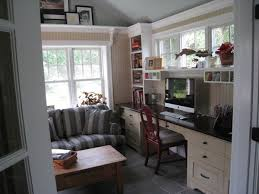 4 season porch conversion fine homebuilding
