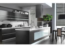 Modern European Kitchen Cabinets by Modern European Kitchen Marvelous Modern European Kitchen Designs