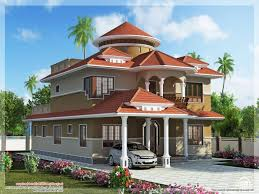 Home Building Plans And Costs Home Addition Plans With Building Costs Home Addition Plans