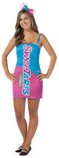 Cutest Halloween Costumes Teens 9 Images Halloween Costumes Candy