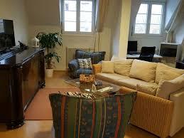Wohnzimmer Konstanz Mieten Möblierte Wohnung In Zentraler Lage