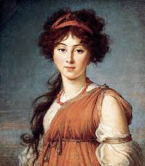 hair style of 1800 1790s hairstyle inspiration digressions