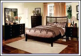 San Diego Bedroom Sets The Best 25 King Bedroom Furniture Sets Ideas On Pinterest Inside
