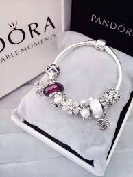 pandora bangles bracelet images 1439 best pandora jewelry images pandora jewelry jpg