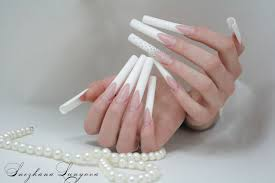 all about long nails photos questions advice problems nail
