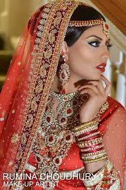 professional makeup and hair stylist professional makeup artist london mugeek vidalondon