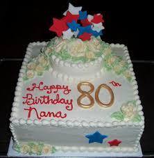 80th birthday bettycake u0027s photo blog and other stuff