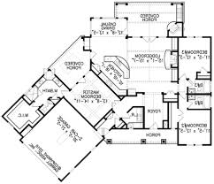house plan modern house plan from concepthomecom gallery of