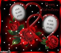 Valentine Flowers Valentine Flowers Imikimi Com