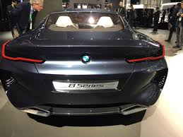 bmw concept i8 first impressions bmw m3 cs x7 concept 8 series concept and i8