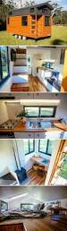 mini homes best 25 mini homes ideas on pinterest mini houses inside tiny