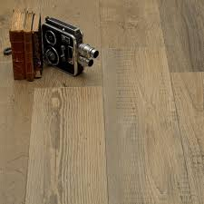 Beech Effect Laminate Flooring Urban Laminate By Balterio Modern Living At Home Of Floors Ltd