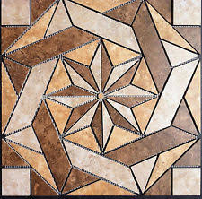 daltile floor wall tiles ebay