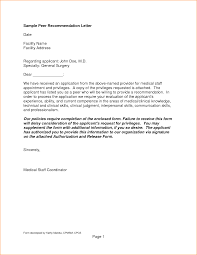 best solutions of how to write a recommendation letter format also
