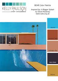 your color consultant denver color consultant inspired paint