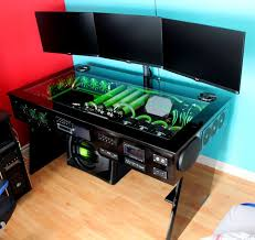 gaming setup creator 25 best my pc gaming computer setup images on pinterest computer