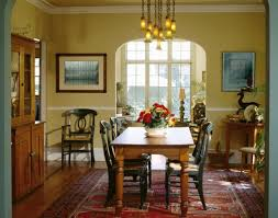 country dining room ideas dining room small country dining room decor beautiful small