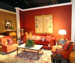 Country Paint Colors For Living Rooms Country Color Schemes Stunning Attic Country Bathroom Ideas With
