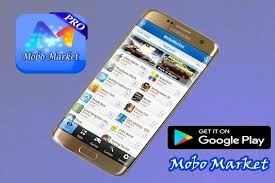 mobogenie apk free tips for mobo market pro mobogenie apk free books