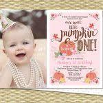 first birthday invitation email advita info