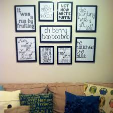 Wall Quotes For Living Room by Wall Art Ideas For Living Room Diy Diy Wall Arts Ideas Using